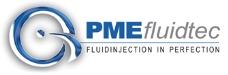 PMEfluidtec