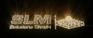 SLM Solutions GmbH